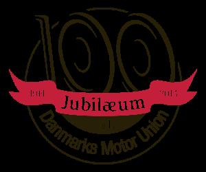 DMU_100_logo_Sort_P186