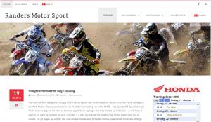 nyt-website
